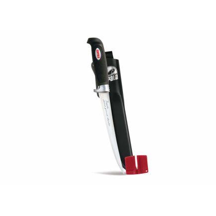 Rapala Finn Thinn Fillet Knife 18cm blade