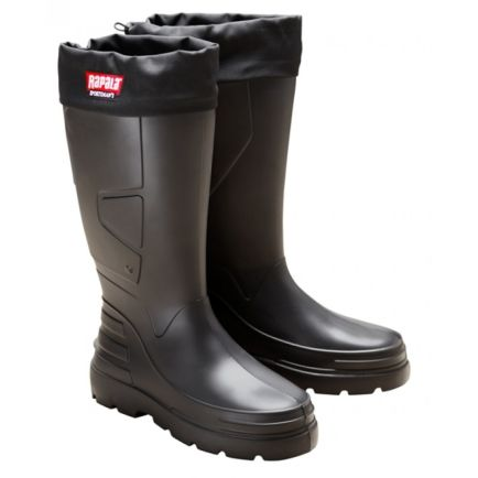 Rapala Sportsman's Winter Boots size 40