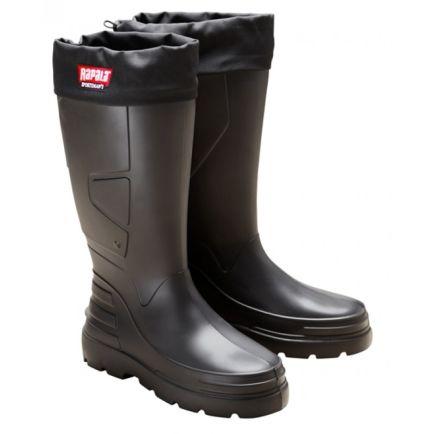 Rapala Sportsman's Winter Boots size 47