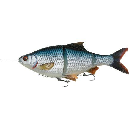 Savage Gear 4D Line Thru Roach Roach 18cm/80g