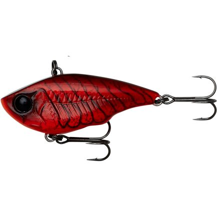 Savage Gear Fat Vibes Red Crayfish 5,1cm/11g