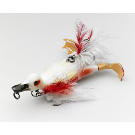 Savage Gear 3D Suicide Duck Ugly Duckling 10.5cm/28g