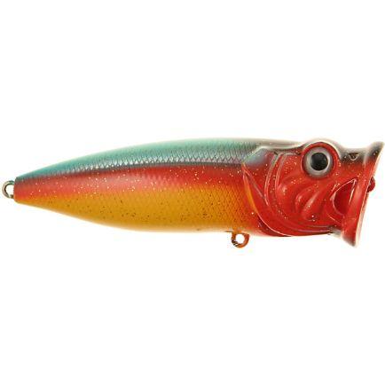 Strike Pro Sea Monster 90.Parrot 9cm/23g