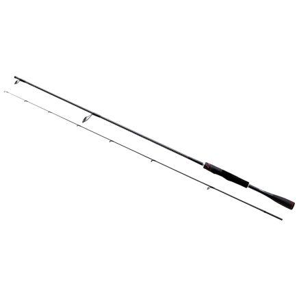 Shimano Zodias Spinning ULS2 1.93m/90g/1.5-5g