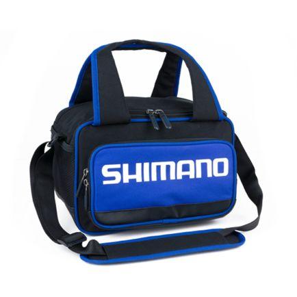 Shimano Tackle Bag 33cmx26cmx22cm