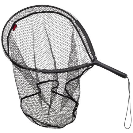Rapala Single Hand Floating Net Ø 45cm