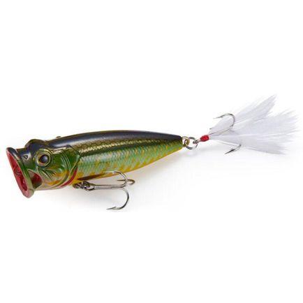Strike Pro Sea Monster 90 Pike 9cm/23g