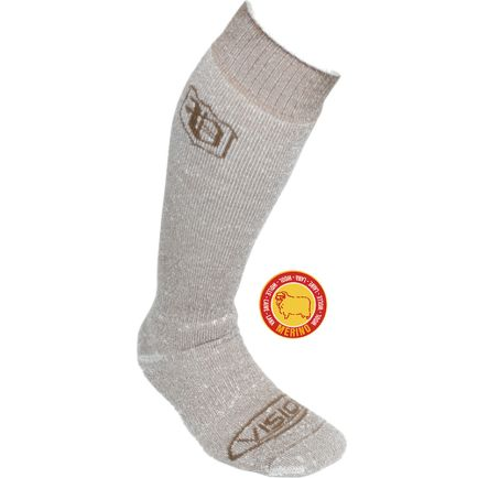 Vision Subzero sock 43-46