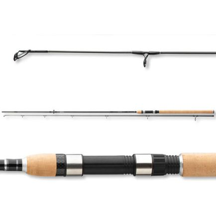 Daiwa Exceler Sea Trout 3.15m/225g/15-40g