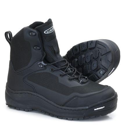 Vision Musta Michelin Wading Boots Michelin rubber sole #11/44