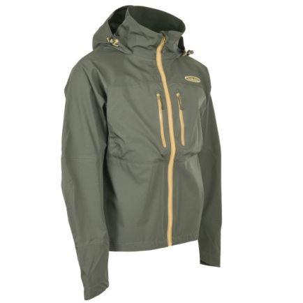 Vision PUPA Wading Jacket #M