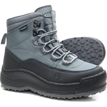 Vision Tossu 2.0 Wading Boots Gummi sole #14/47