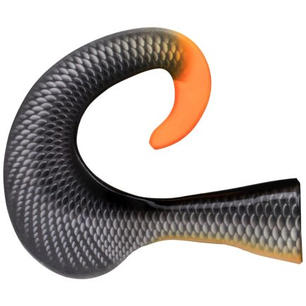 Rapala X-Rap Otus 25cm/90g Spare Tails HLW 2pcs