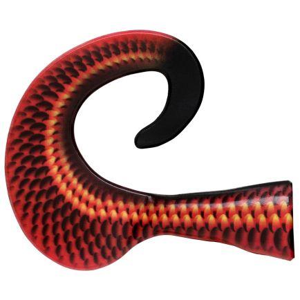 Rapala X-Rap Otus 25cm/90g Spare Tails TWZ 2pcs