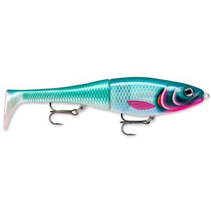Rapala X-Rap Peto Whitefish 14cm/39g