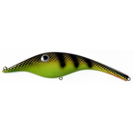 Zalt Floating 14 14cm/35g