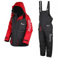 IMAX Thermo Suit #L