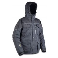 Rapala Nordic Jacket #XXL