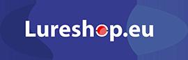 Lureshop.eu