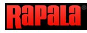 Rapala - Рапала